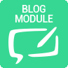 blog_module_icon.png